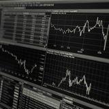 Wirtschaftsforscher: Das Konjunkturprogramm wird kein großes Wachstum erzeugen