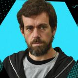 In first interview after Twitter hack, Jack Dorsey pledges transparency