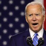 Former Iranian Hostage Slams Biden for Abandoning Him in Tehran