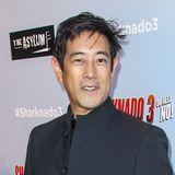 Discovery Honors Grant Imahara With 'Mythbusters' Marathon