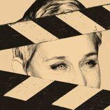 Ellen DeGeneres Show Ex-Employees Allege Toxic Work Culture