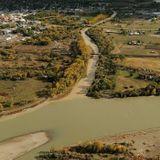 Coalition proposes lower Yellowstone River development as economic, tourism corridor