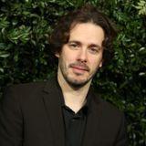 Edgar Wright On How Cinemas Can Win The Netflix Battle