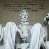 Who Funds the Lincoln Project? Exactly Whom You Expect   National Review