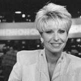 Former CNN anchor Bobbie Battista dead at 67