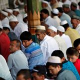 'China Succeeding in Doing What Hitler Failed to Do With Jews': Historian Lifts Lid Off Atrocities Against Uighur Muslims