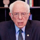 Defunding the Pentagon Will Be Harder Than Bernie Sanders Thinks