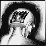 Brief Exposure To Solitary Confinement May Increase Mortality After Prison