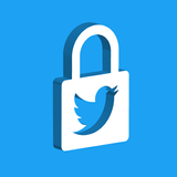 After This Week's Hack, It Is Past Time for Twitter to End-to-End Encrypt Direct Messages