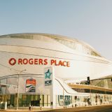 Edmonton mayor: Storm causes damage but Oilers arena structurally sound - Sportsnet.ca