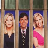 Fox News peddled misinformation about the coronavirus 253 times in five days: study