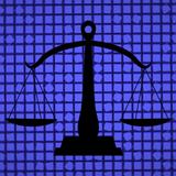 Europe's top court strikes down flagship EU-US data transfer mechanism – TechCrunch