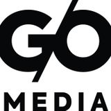 G/O Media Welcomes Return of John Biggs to Editor in Chief at Gizmodo