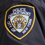 NYPD subpoenaed phone records of NYC reporter in search find department leaks: attorney