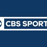 Cowboys' Jason Witten: Likely leaving Dallas