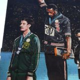 'Powerless' Athletes Demand 'Right' to Stage Olympic Protests