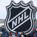 NHL reveals Brar, Briggs-Blake, Haferman as finalists for Willie O'Ree Award - Sportsnet.ca