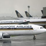 Singapore Airlines expects to turn a loss for Q1 FY20-21 and recorded a 99.3% fall in passengers carried in June - The Flying Sri Lankan