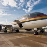 Royal Jordanian Airlines losses increases by 389.92% to $35.8 million for Q1 2020 – Jordan to support the carrier's future operations - The Flying Sri Lankan