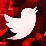 Twitter disables video in Trump retweet after Linkin Park files copyright complaint