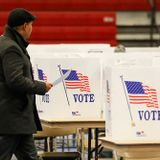WaPo Poll: Plurality of Americans Say Mail-In Voting is Vulnerable to Fraud