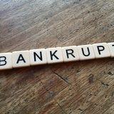 Studie: Weltweite Pleitewelle setzt ab Herbst ein - Die USA sind das Epizentrum der Insolvenzen
