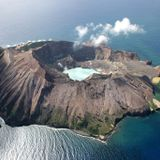 New Zealand Invents System to Predict Volcanic Eruptions | Science Times