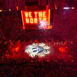 Raptors name John Wiggins VP of organizational culture and inclusion - Sportsnet.ca