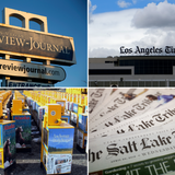 Buying your local newspaper out from a chain: attractive in theory, tougher in practice - Poynter