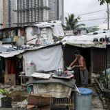 The coronavirus threatens the fight with world poverty – Finances Herald
