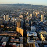 Gov. Newsom responds to Trump's threat to send federal officers to Oakland