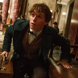 Warner Bros Sets Up Anonymous System For Reporting Coronavirus Malpractice During Shoots
