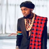 Patoranking Offers University Scholarships to 10 African Students | Africa at Random