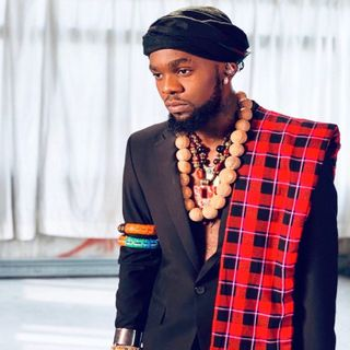 Patoranking Offers University Scholarships to 10 African Students   Africa at Random