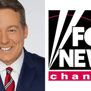 Fox News, Ed Henry, Sean Hannity & Tucker Carlson Sued In Sex Trafficking, Sexual Harassment & Retaliation Suit