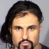 'Gigolos' Star Ash Armand Arrested for Allegedly Beating GF to Death