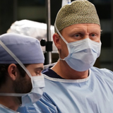 Next season of 'Grey's Anatomy' to amplify COVID-19 stories from medical workers