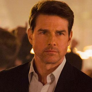'Mission: Impossible VII' Halts Filming Due to Coronavirus Outbreak
