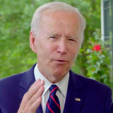 Democrats warn the FBI that a GOP senator is 'laundering' a foreign operation to attack Biden: report
