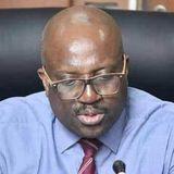 Acting NDDC MD Faints at Senate Hearing | Africa at Random