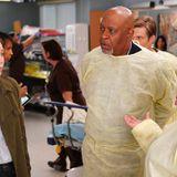 Exclusive: 'Grey's Anatomy' will tackle coronavirus pandemic in season 17
