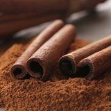 Cinnamon linked to blood sugar control in prediabetes, study finds