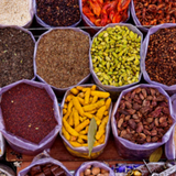 Indian spices' exports up by 23 percent to USD 359 million in June, says Assocham
