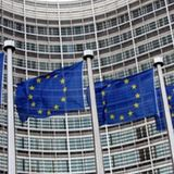 EU Presents $572 Billion Green Stimulus Package | OilPrice.com