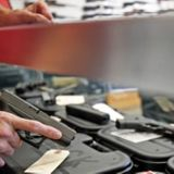 Nolte: 8 Reasons Now Is a Good Time to Get Your Concealed Carry Permit