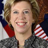 India Ideas Summit | India, U.S. negotiating UAV co-development programme: Pentagon official
