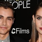 Alison Brie Reveals How She Met and Fell in Love with Dave Franco: It Was 'a Lot of Making Out'