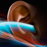 Hearing restored in rats by modifying ear cells to respond to light