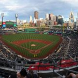 Toronto Blue Jays denied permission to play in Pittsburgh's PNC Park for 2020 MLB season