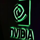 Nvidia expresses interest in SoftBank's chip company Arm Holdings: Report